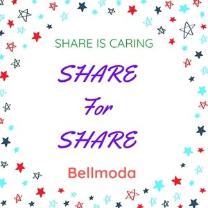 💕 Happy Share 10 or more I will share back ❣